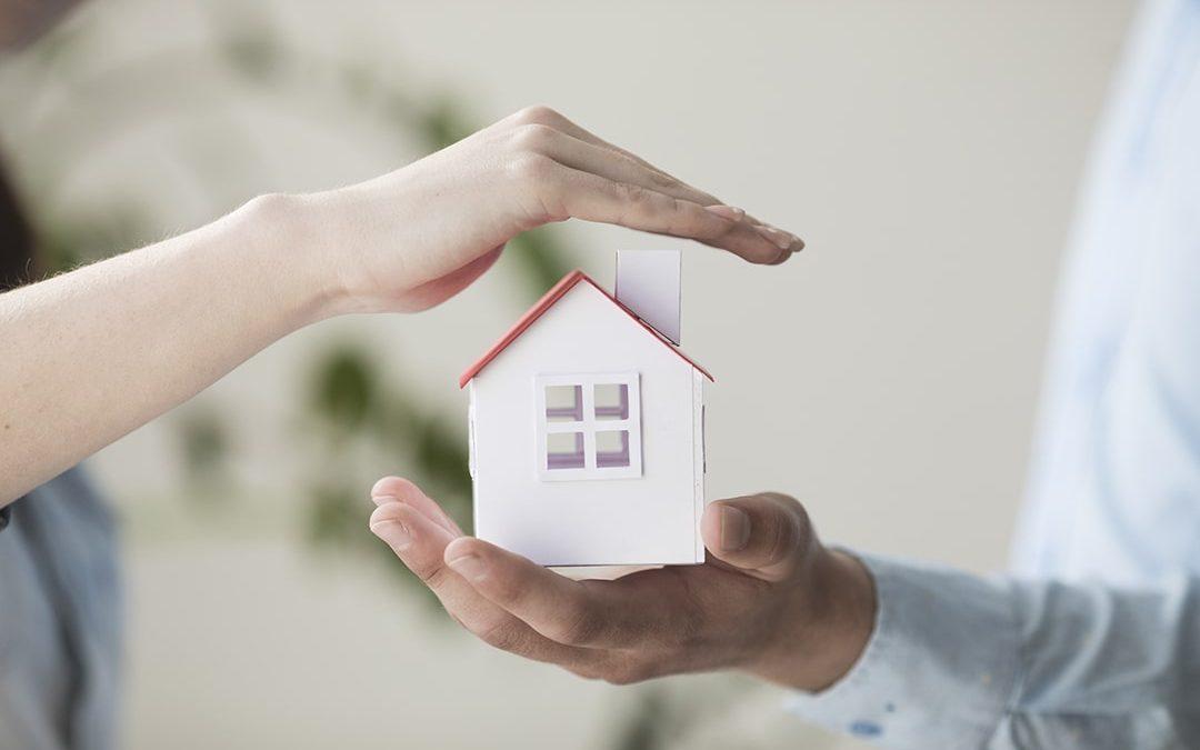 Les trois grandes protections offertes par l'assurance titres