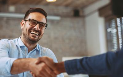 15 astuces pour réussir son entretien d'embauche