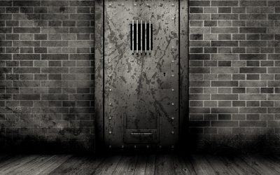 Les prisons dans la mire des juristes