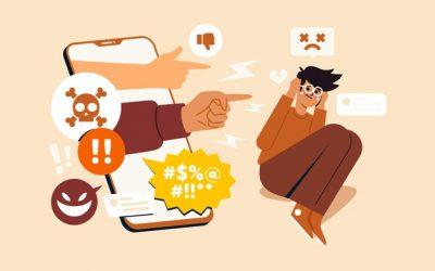 Harcèlement au travail – Mythes et réalités